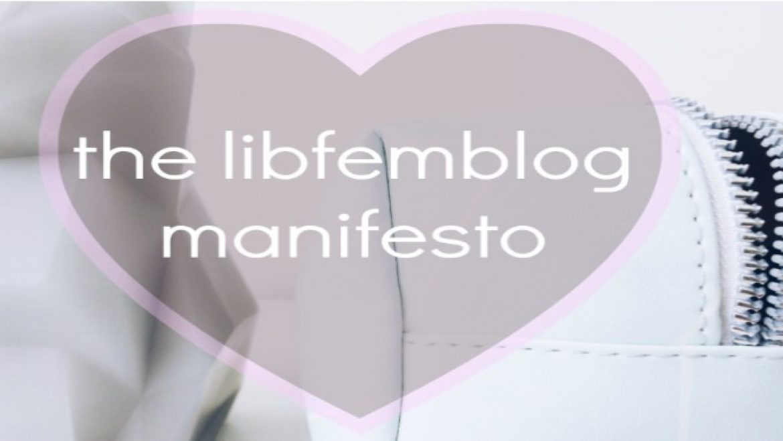 Libfem Blog